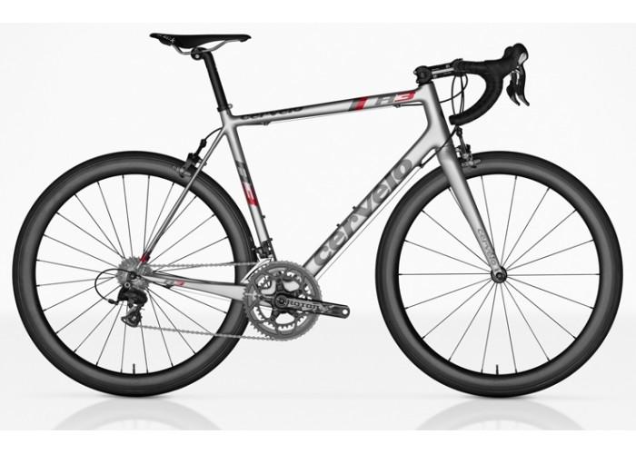 Buy 2013 Cervelo R3 Ultegra Bike