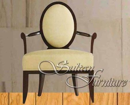 Buy Dinning chair