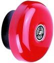 Buy Fire Alarm Bell Model FA-101