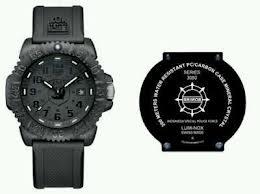 Buy Luminox GEGANA Limited Edition