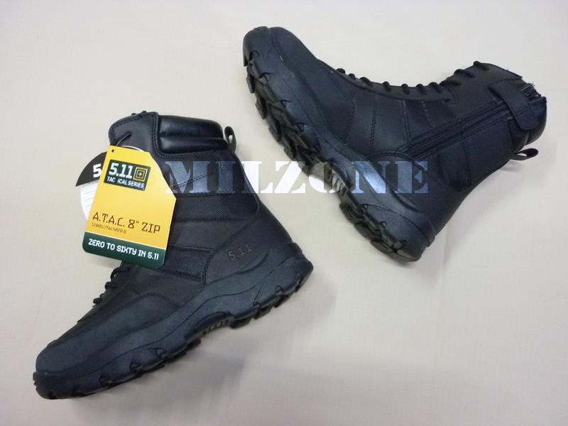 Buy 5.11 A.T.A.C.® Storm Boots