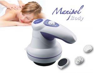 Buy Body massager