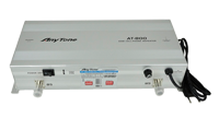 Buy Repeater Signal GSM ANYTONE AT800
