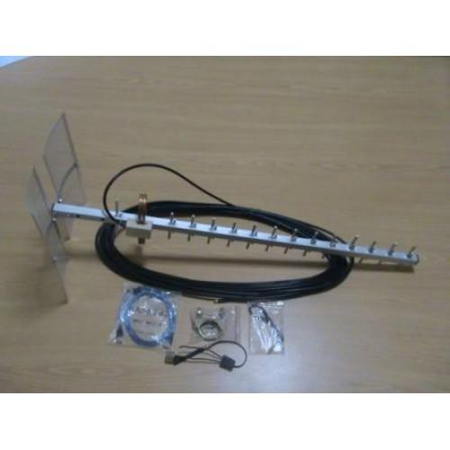 Buy Antenna YAGI EXTREME 2