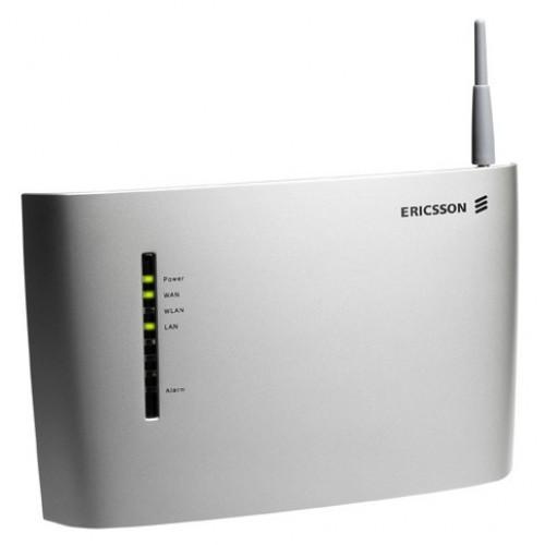 Buy Ericsson W21 3G Router