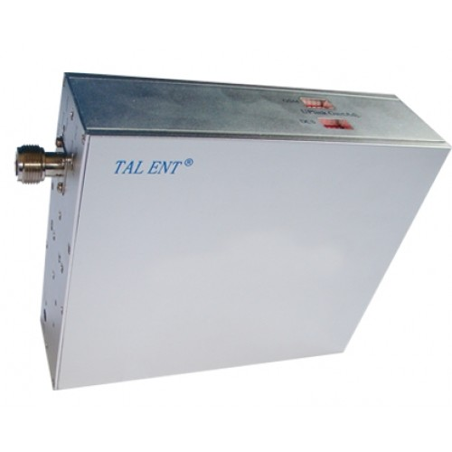 Buy Signal Booster Talent 903G