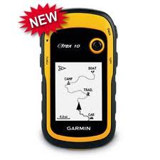 Buy Garmin GPS eTrex H