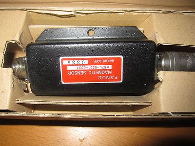 Buy A57L-0001-0037