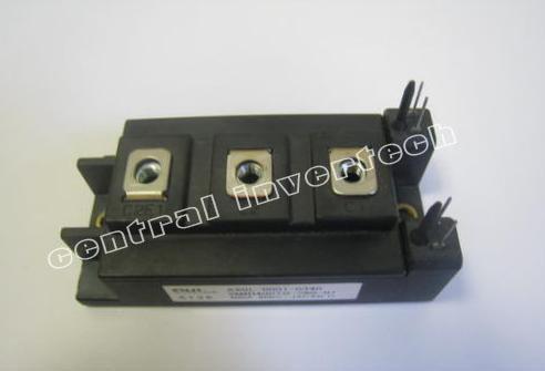 Buy A50L-0001-0340