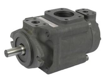 Vane Pump - PFE-41