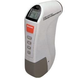 Buy KYORITSU 5500 Portable Infrared Thermometer