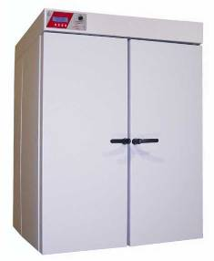 Buy Incubator - CLW-240