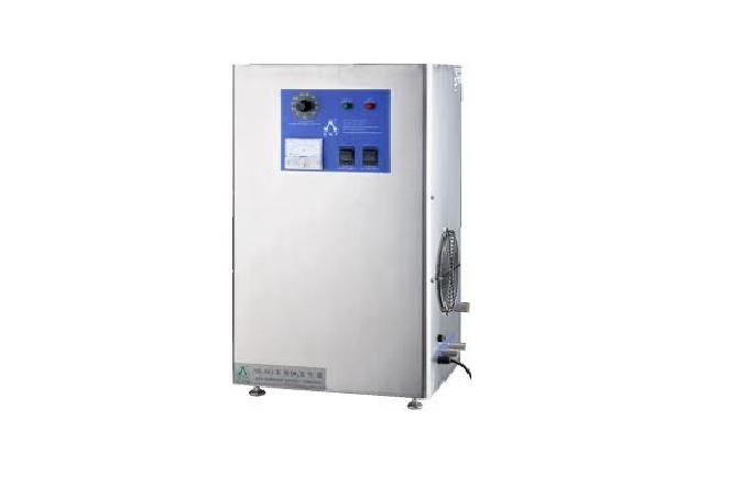 Buy Ozone generator