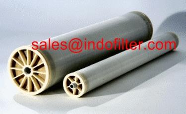 Buy Filter membrane