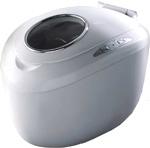 Buy JEKEN Ultrasonic Cleaner CD-5800