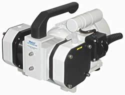 Buy PTFE vacuum pump MODEL 2012 WELCH