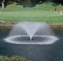 Buy Aerator fountain