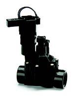 Buy Electric valve 100 DV