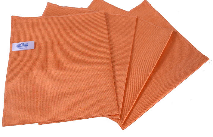 Buy Napkins for cleaning