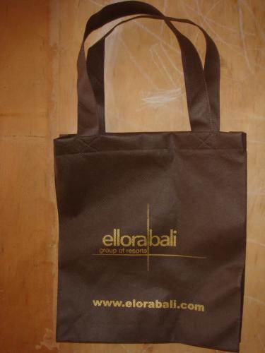 Buy Promotional bag