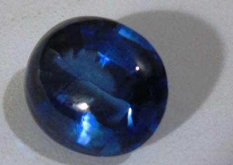 Buy Sapphire