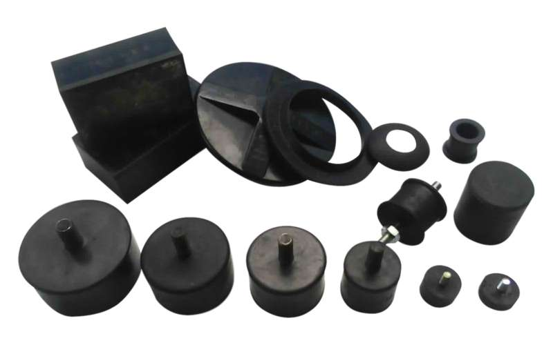 Buy Rubber mounting for engines