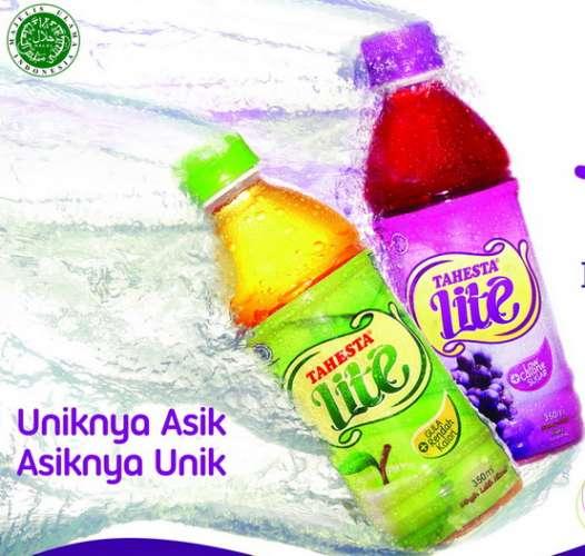 Buy Vinegar drink with juice