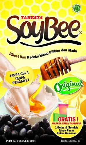 Buy SoyBee