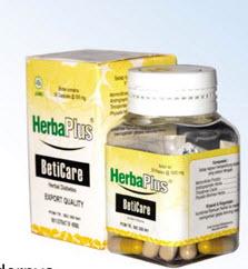 Buy HerbaPlus
