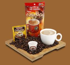 Buy CoffeeMix