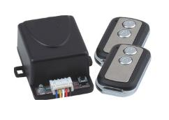 Buy Remote control access for doors