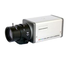 Buy Box CCTV Camera - Auto IRIS