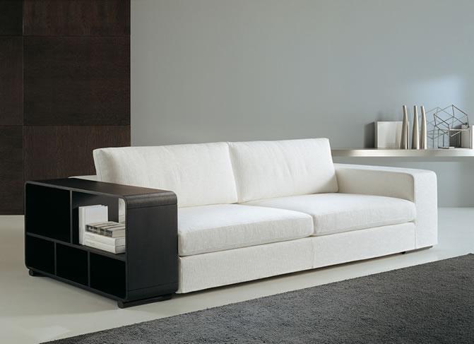 Дизайн диванов фото и цены