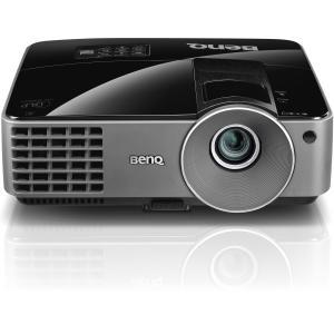 Buy BENQ MX501