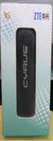Buy Cyrus Modem ZTE