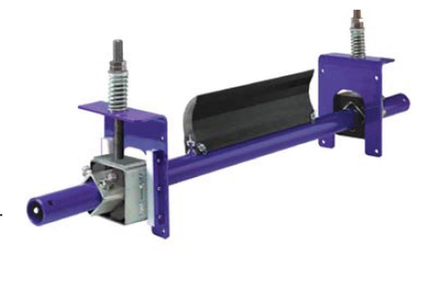Buy Conveyor belt cleaner