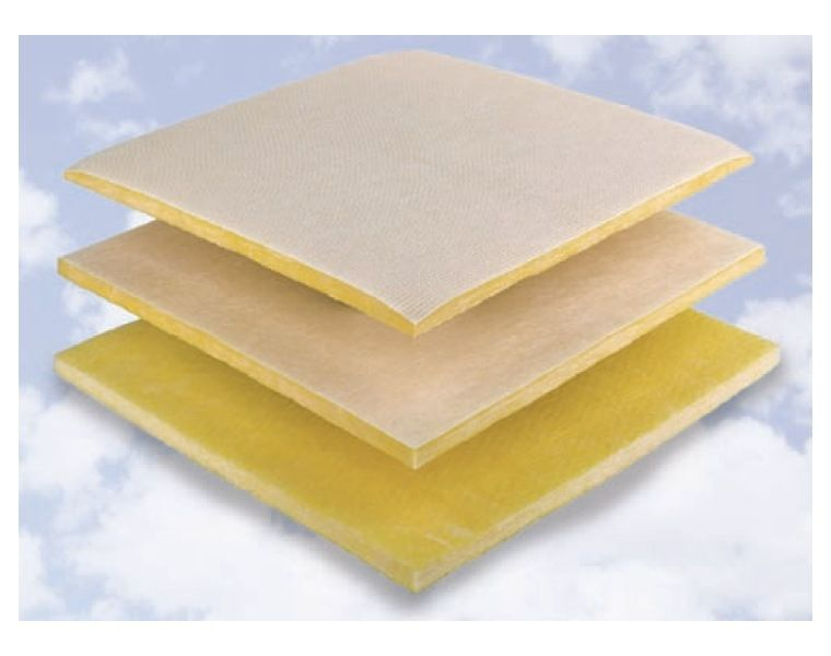 Buy Fiberglass mats