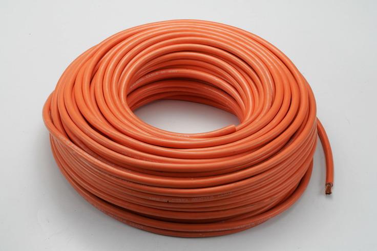 Buy Welding cable