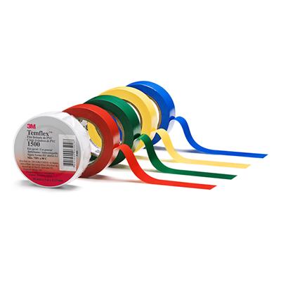 Buy 3M™ Temflex™ 1500 General Purpose PVC
