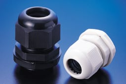 Buy Cable gland