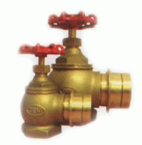 Buy Hydrant valve