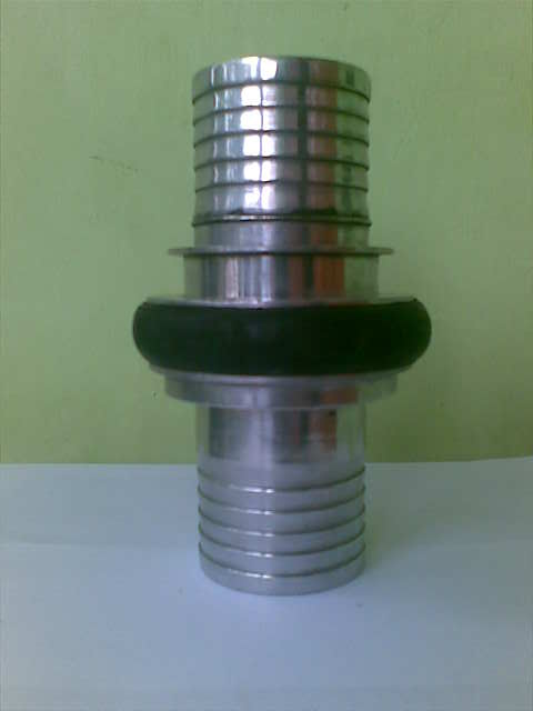 Buy Hose coupling