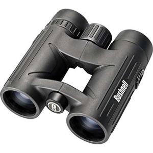 Buy 10x36 Bushnell® Excursion® EX Binoculars