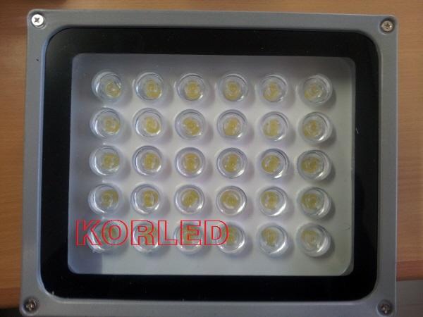 Buy Lampu sorot LED (33 Watts)