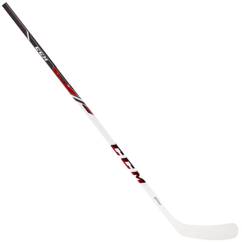 Buy CCM RBZ 100 Grip Sr. Hockey Stick