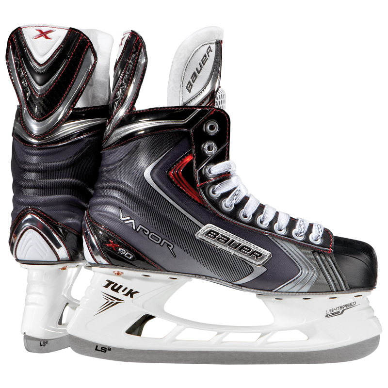Buy Bauer Vapor X 90 Sr. Ice Hockey Skates