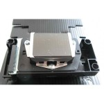 Buy RJ-900 Print Head Assy- DF-49029