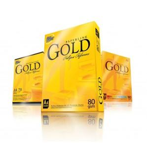 Buy Paperline Gold A4 Copy Paper