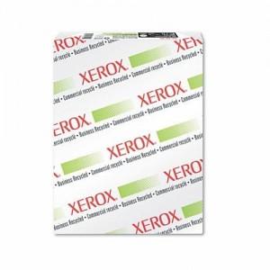 Buy Xerox Multipurpose