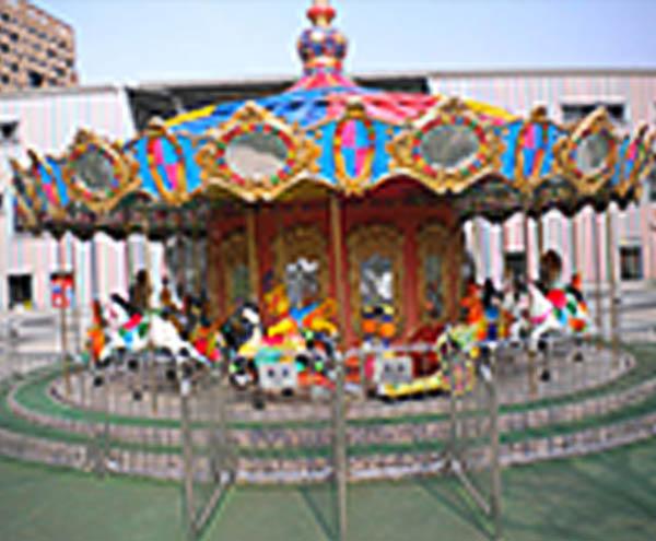 Buy Carousel